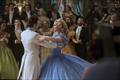 Picture 16 from the English movie Cinderella