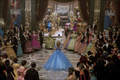 Picture 14 from the English movie Cinderella