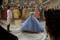Picture 13 from the English movie Cinderella