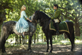 Picture 10 from the English movie Cinderella
