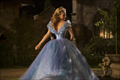 Picture 9 from the English movie Cinderella