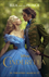 Picture 5 from the English movie Cinderella