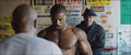 Picture 4 from the English movie Creed