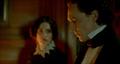 Picture 8 from the English movie Crimson Peak