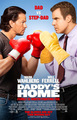 Picture 4 from the English movie Daddy's Home