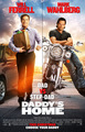 Picture 3 from the English movie Daddy's Home