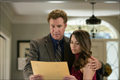 Picture 1 from the English movie Daddy's Home