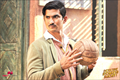 Picture 11 from the Hindi movie Detective Byomkesh Bakshy!