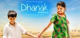Dhanak Video