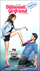 Picture 7 from the Hindi movie Dilliwaali Zaalim Girlfriend