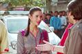 Picture 5 from the Hindi movie Dilliwaali Zaalim Girlfriend