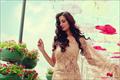 Picture 4 from the Hindi movie Dilliwaali Zaalim Girlfriend