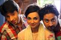 Picture 3 from the Hindi movie Dilliwaali Zaalim Girlfriend