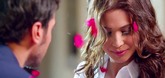 Dilliwaali Zaalim Girlfriend Video