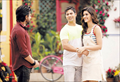 Picture 69 from the Hindi movie Dilwale
