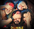 Picture 66 from the Hindi movie Dilwale