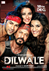 Picture 60 from the Hindi movie Dilwale