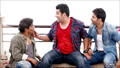 Picture 58 from the Hindi movie Dilwale