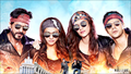 Picture 57 from the Hindi movie Dilwale
