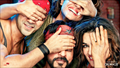 Picture 50 from the Hindi movie Dilwale