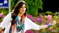 Picture 47 from the Hindi movie Dilwale