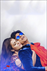 Picture 45 from the Hindi movie Dilwale
