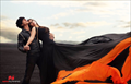 Picture 44 from the Hindi movie Dilwale