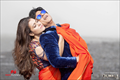 Picture 43 from the Hindi movie Dilwale