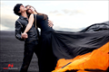Picture 41 from the Hindi movie Dilwale