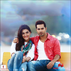 Picture 39 from the Hindi movie Dilwale