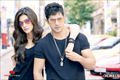 Picture 35 from the Hindi movie Dilwale