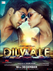 Picture 34 from the Hindi movie Dilwale