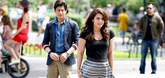 Dilwale Video