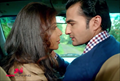 Picture 2 from the Hindi movie Doctor I Love You