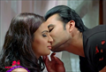 Picture 1 from the Hindi movie Doctor I Love You