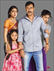 Picture 21 from the Hindi movie Drishyam