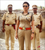 Picture 20 from the Hindi movie Drishyam