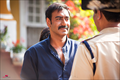 Picture 17 from the Hindi movie Drishyam