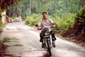 Picture 15 from the Hindi movie Drishyam