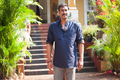 Picture 14 from the Hindi movie Drishyam