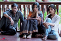 Picture 11 from the Hindi movie Drishyam