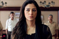Picture 10 from the Hindi movie Drishyam