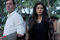Picture 9 from the Hindi movie Drishyam