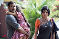 Picture 8 from the Hindi movie Drishyam