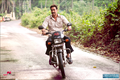 Picture 6 from the Hindi movie Drishyam