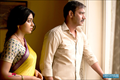 Picture 5 from the Hindi movie Drishyam