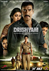 Picture 1 from the Hindi movie Drishyam