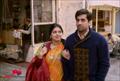 Picture 16 from the Hindi movie Dum Laga Ke Haisha