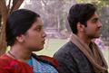 Picture 15 from the Hindi movie Dum Laga Ke Haisha