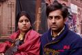Picture 14 from the Hindi movie Dum Laga Ke Haisha